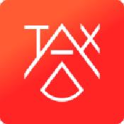 答税app下载_答税app最新版免费下载