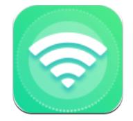 万能WiFi增强大师手机版app下载_万能WiFi增强大师手机版app最新版免费下载