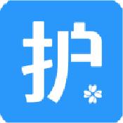 青果智护护工版app下载_青果智护护工版app最新版免费下载