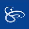 无畏体育app下载_无畏体育app最新版免费下载