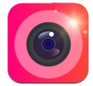 魔力相机手机版app下载_魔力相机手机版app最新版免费下载