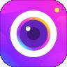 全能P图王手机版app下载_全能P图王手机版app最新版免费下载