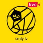 so米体育直播app下载_so米体育直播app最新版免费下载