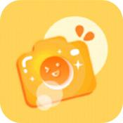乐咔相机app下载_乐咔相机app最新版免费下载