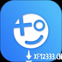 魔玩助手樱花校园模拟器最新版app下载_魔玩助手樱花校园模拟器最新版app最新版免费下载