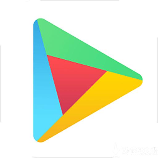 googleplay服务更新程序app下载_googleplay服务更新程序app最新版免费下载