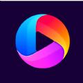 视频小组件手机版app下载_视频小组件手机版app最新版免费下载