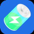 电池健康管家手机版app下载_电池健康管家手机版app最新版免费下载