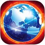 photon浏览器app下载_photon浏览器app最新版免费下载