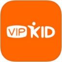 vipkid英语中心英语app下载_vipkid英语中心英语app最新版免费下载