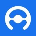 韵镖侠安卓最新版app下载_韵镖侠安卓最新版app最新版免费下载