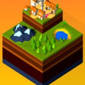 方块群岛手游下载_方块群岛手游最新版免费下载