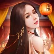 烟雨江南手游下载_烟雨江南手游最新版免费下载