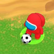 我们之间来踢球手游下载_我们之间来踢球手游最新版免费下载