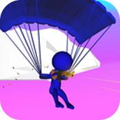 跳伞生存手游下载_跳伞生存手游最新版免费下载
