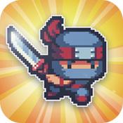 NinjaPrime手游下载_NinjaPrime手游最新版免费下载