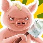 战斗小猪手游下载_战斗小猪手游最新版免费下载