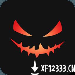 南瓜电影下载app下载_南瓜电影下载app最新版免费下载