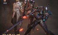 齐心战太古 《猎魂觉醒》战团狩猎玩法开启怎么玩?