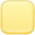 黄油相机慢快门app下载_黄油相机慢快门app最新版免费下载