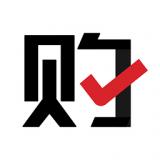 百丽优购2021最新版app下载_百丽优购2021最新版app最新版免费下载