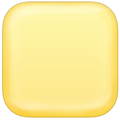 黄油相机免费下载app下载_黄油相机免费下载app最新版免费下载