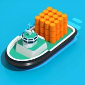 港口经理3D手游下载_港口经理3D手游最新版免费下载