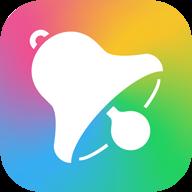 酷狗铃声4.3.8版app下载_酷狗铃声4.3.8版app最新版免费下载