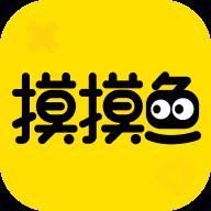 摸摸鱼最新版app下载_摸摸鱼最新版app最新版免费下载