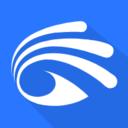 有看头监控手机版app下载_有看头监控手机版app最新版免费下载