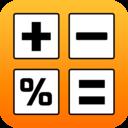 贷款计算器2021app下载_贷款计算器2021app最新版免费下载