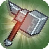 放置挖矿手游下载_放置挖矿手游最新版免费下载