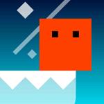 滑坡冒险最新版手游下载_滑坡冒险最新版手游最新版免费下载
