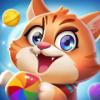 开心糖果猫最新红包版手游下载_开心糖果猫最新红包版手游最新版免费下载