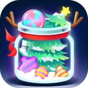 糖果狂欢最新版手游下载_糖果狂欢最新版手游最新版免费下载