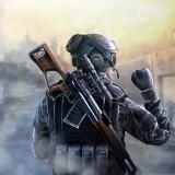 反恐枪战英雄最新手游版手游下载_反恐枪战英雄最新手游版手游最新版免费下载