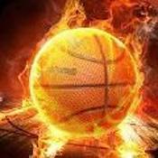篮球巨星对战手游下载_篮球巨星对战手游最新版免费下载