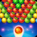 水果泡泡传奇手机版手游下载_水果泡泡传奇手机版手游最新版免费下载
