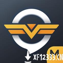 奇游加速器最新版手游下载_奇游加速器最新版手游最新版免费下载