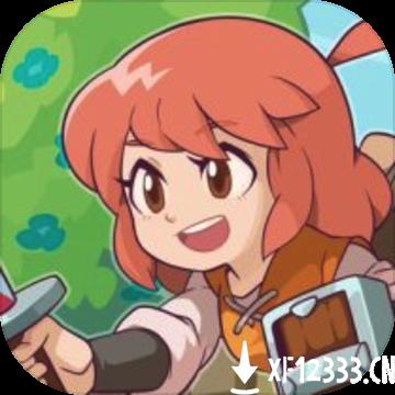 邮差骑士2最新版手游下载_邮差骑士2最新版手游最新版免费下载