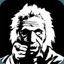 超时空弹射手游版手游下载_超时空弹射手游版手游最新版免费下载