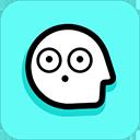 脸球最新版app下载_脸球最新版app最新版免费下载