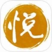 烟悦网app安装