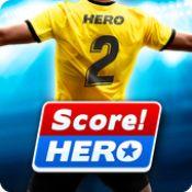 ScoreHero2