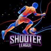 ShooterLeague