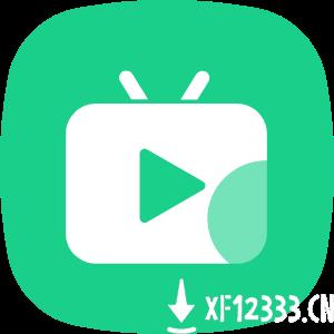 绿点影视电视版app下载_绿点影视电视版app最新版免费下载