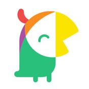 叽里呱啦app下载_叽里呱啦app最新版免费下载