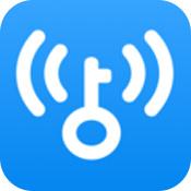 万能钥匙wifi免费下载2021app下载_万能钥匙wifi免费下载2021app最新版免费下载