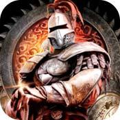 帝国的时代手游下载_帝国的时代手游最新版免费下载