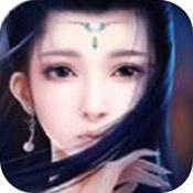 六界召唤师手游下载_六界召唤师手游最新版免费下载